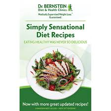 low carb foods by diet atkins dukan bernstein paleo the