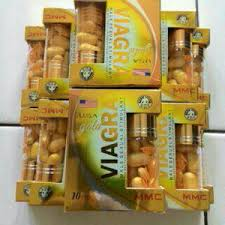 viagra usa gold toko obat kuat malang