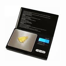 mini balance de cuisine balance de prcision cuisine gallery of test de la balance de