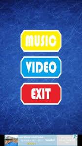 download lagu mp3 dadali renungan malam mp3 dadali band 2018 terlengkap apk download free entertainment