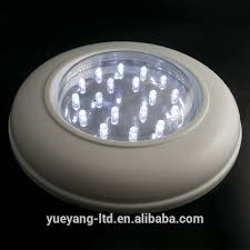 Wireless Ceiling Light Fixtures Battery Operated Remote Control Wireless Ceiling Wall Led Night
