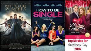 valentine movies great movies for valentine s day 2016