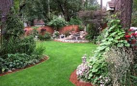 landscaping vancouver wa tips tricks landscape lawn maintenance vancouver wa