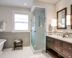 Traditional Bathroom Designs Pictures U0026 by Bathroom Design Ideas 21 Beautiful Modern Bathroom Designs U0026