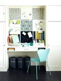 idee deco bureau idee amenagement bureau maison sign bureau idee deco pour bureau