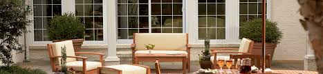 Simonton Patio Doors Patio Doors Simonton Windows Doors
