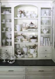 Home Decor Glass Best 25 Milk Glass Ideas On Pinterest Glass Collection Green