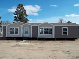 Schult Modular Home Floor Plans by Patriot Manufactured Homes Floor Plans