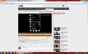 download youtube software for pc best youtube video download software in browser digit technology
