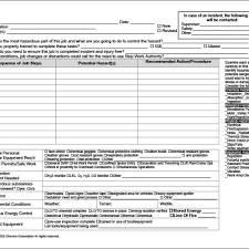100 haccp checklist template 100 quality assurance audit