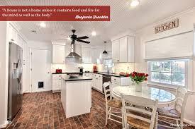 jamestown designer kitchens jamestown designer kitchens kitchen design ideas