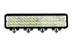 120 volt led light bar machine automation led light bars larson electronics