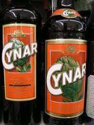 campari bottle campari shortage leaves bitter taste in cocktail connoisseur u0027s mouth