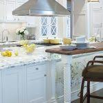 Epoxy Paint For Kitchen Cabinets with Epoxy Paint Kitchen Cabinets Kitchen Towel Storage Ideas Www