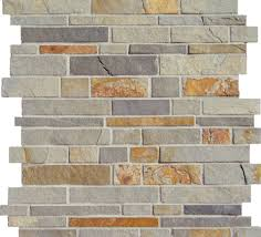 slate backsplash in kitchen tiles backsplash slate backsplash ideas grey granite white