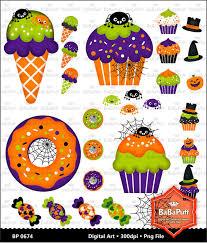 halloween food clipart clip art library