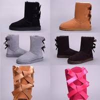 womens ugg boots wholesale wholesale boots in shoes accessories buy cheap boots from