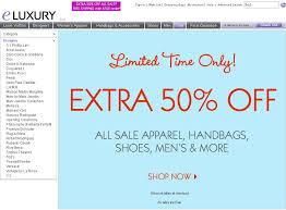 designers sale 2009 june chanel dst bag designer bag catalog