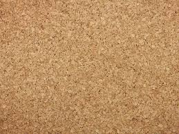 Cork Material Cork Material Solidworks On Furniture Design Ideas With 4k