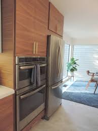 kitchen latest kitchen units latest design of kitchen modern