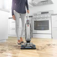 hoover floormate cordless floor cleaner 7799874 hsn