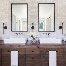 best 25 rustic bathroom decor best 25 rustic bathroom vanities ideas on pertaining to