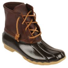 womens yacht boots s boots marine