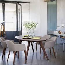 Modern Dining Table And Chairs Get The Best Modern Dining Room Ideas For Your Home