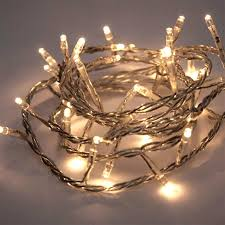lighting fixtures adorable fairy lights ideas lighting models