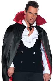 mens vampire costumes mr costumes