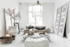 inspiration off white is one of the trend colors 2016