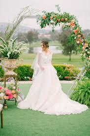 wedding arches san diego hexagon arch wedding party rentals and sales in san diego ca