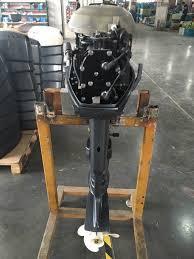 4 stroke 40hp outboard motor 4 stroke 40hp outboard motor