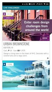 neoteric ideas home design app how to get more gems 14 kendall and