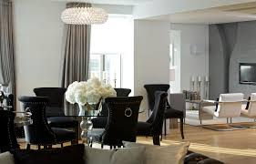 dining table centerpieces ideas dining room tables decorating ideas images in dining room