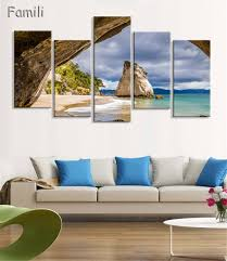 mountain landscape paintings promotion shop for promotional