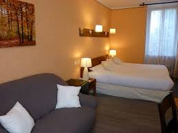 chambre d hote najac chambre d hote najac à le rive hotel najac voir les tarifs 70