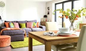 interior design ideas for small homes in india home decor ideas for small homes large size of living style living