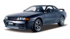classic nissan nissan will now reproduce parts for classic r32 skyline drivetribe