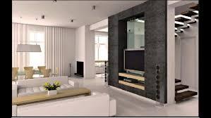 homes interior designs interior world best house interior design designs homes
