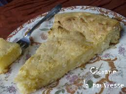 cuisiner la betterave clafoutis de betterave sucrière la cuisine de quat sous