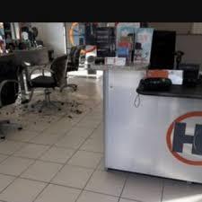 hair cuttery 17 reviews hair salons 402 king farm blvd