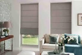 how to hang without nails curtains over blinds apartment remarkable window how hang without