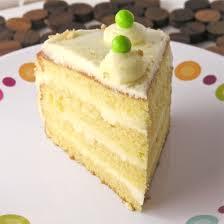 layer cake easybaked