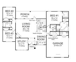 open concept ranch floor plans picturesque design ideas open concept house plans creative
