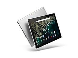 nexus 9 black friday amazon amazon com google pixel c tablet 32gb silver aluminum wifi only