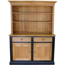 Kitchen Hutch Cabinet Dining Room Buffets Provisionsdining Com