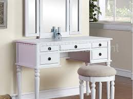 Antique White Vanity Set Bedroom White Vanities For Bedroom 00011 Reason To Choose White