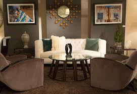 Luxe Home Interior Lexicon Cocktail Table Emerson Bentley Luxe Home Philadelphia