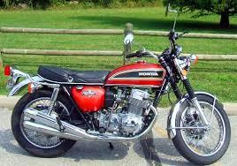 1975 honda 750 jpg